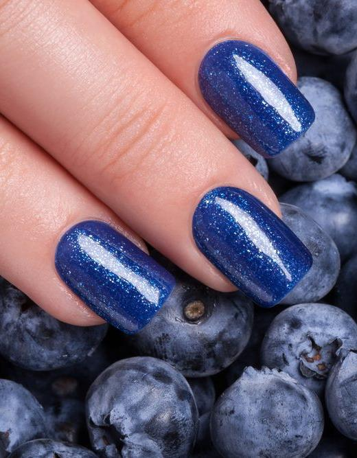 Our Nexgen Nail Dip Is Alternative To Acrylic Enhancements Nails Look And Feel Natural Without Damaging The Bed